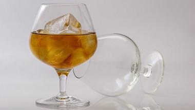 Как да пием повече без да вредим на организма си