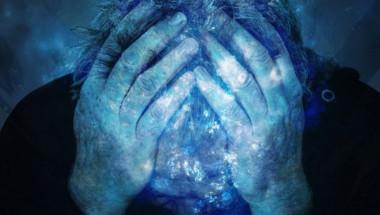 9 ясни признака за настъпващ инсулт