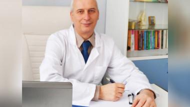 Д-р Владимир Шишков: Природната медицина разполага с огромен арсенал от средства при коронавирус