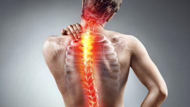 Димитър Димитров: Мълиган-терапията е изключително ефективна при проблеми с гръбнака