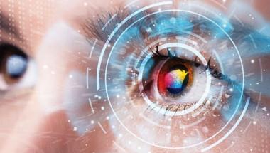 Д-р Димитър Голев: С новите скенери прогнозираме 5 години по-рано появата на глаукома