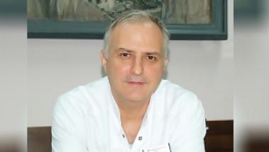 """Проф. д-р Атанас Йонков: Ракът на дебелото черво се """"подмладява"""""""