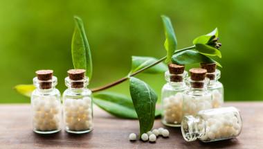 Д-р Даниел Русев: Хомеопатията не е безвредна, особено ако се дават няколко препарата едновременно