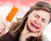 Свръхчувствителност на зъбите се получава заради изтъняване на емайла