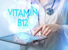 Дефицитът на витамин В12 повишава риска от сърдечен пристъп и инсулт
