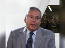 Вирусологът проф. Карло Федерико Перно: През следващите месеци ще има спад в способността на COVID да ни вреди