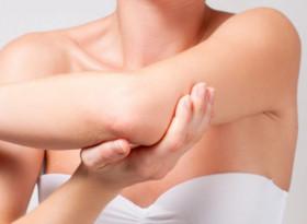 Лекарите разказаха как да разпознаем рака на кожата