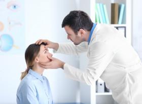 Ечемикът на окото - сигнал за проблеми с имунитета