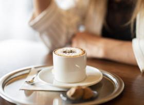 Консумацията на повече от 2 чаши кафе на ден може да е опасна