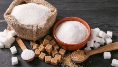 Вредна ли е за захарта