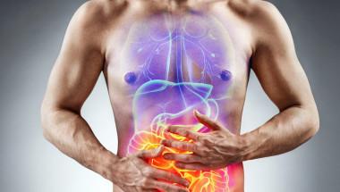 Проф. д-р Добромир Димитров, д.м.: Ракът на панкреаса е предизвикателство в медицината