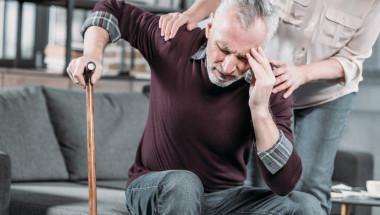 Главоболието лесно се бърка с инсулт