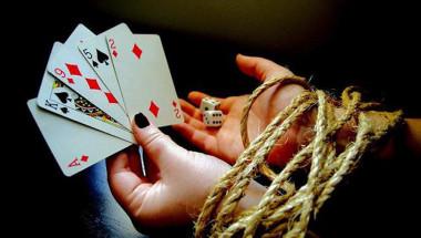 Д-р Десислава Безинска-Шеинкова: Хазартната зависимост е най-трудна за лечение
