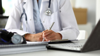 Трябва ли да избера нов личен лекар, за да се откажа от сегашния?