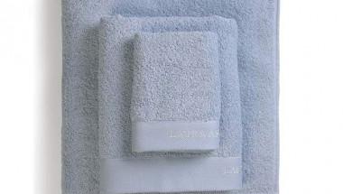 Кърпите за баня крият опасности