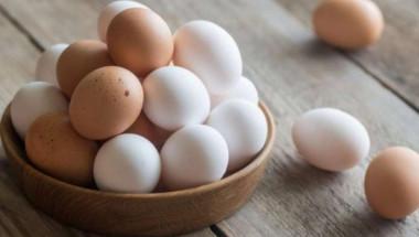 Каква е разликата между яйцата и кои са по-полезни