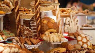Опасен дефицит: 5 признака, че ядете твърде малко въглехидрати