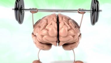 Лесни упражнения за добра памет до дълбока старост