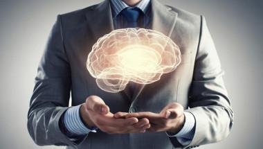Кога да заподозрем проблеми с мозъчните съдове?