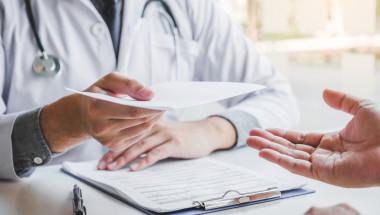 Ако съм с онкозаболяване, дължа ли потребителска такса?