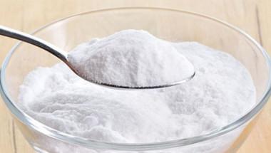 Кога содата за хляб е полезна за здравето