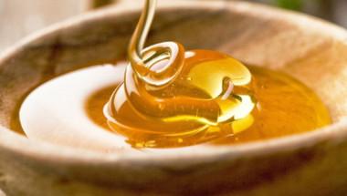Защо медът е вреден: експертно мнение