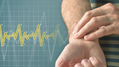 Д-р Мясников обясни какви заболявания причиняват ускорен пулс