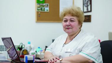 Д-р Цветелина Лазарова: 400 000 българи страдат от астма
