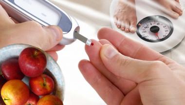 Необичаен метод действа чудотворно при диабет