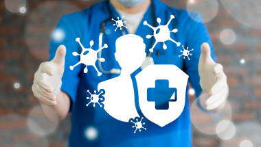 Съвети за силна имунна система