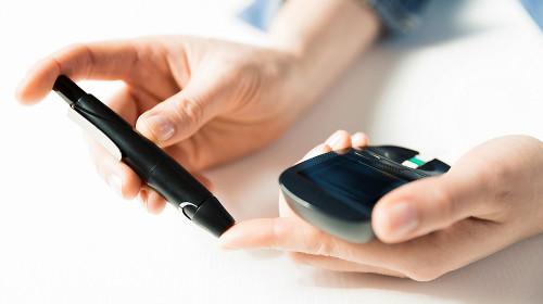 Повишените нива на кръвната захар невинаги са показателни за диабет
