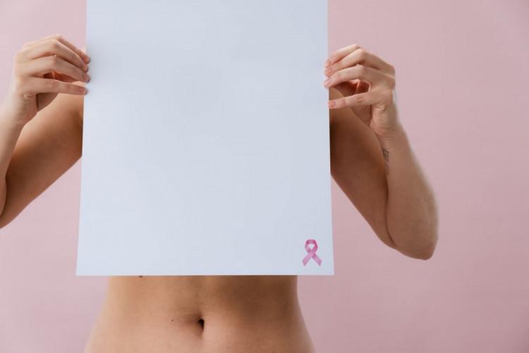 Това са първите признаци на рак на дебелото черво
