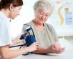 Какво показват долните стойности на кръвното налягане?