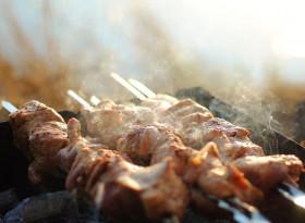 Диетолог разказа как да готвим барбекю правилно