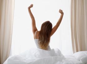 Етеричните масла – незаменим помощник за добър сън