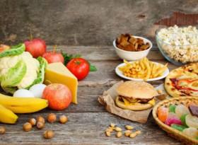 Диетолог посочи храните, които водят до сърдечни заболявания