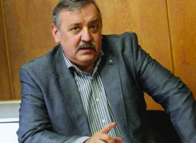 Проф. д-р Тодор Кантарджиев: Чрез комари и кърлежи не се предава коронавирус