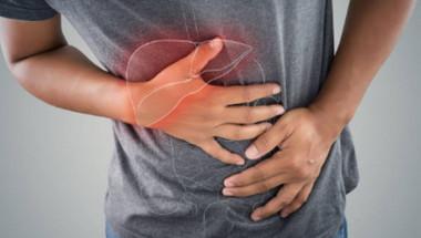 Тези 3 симптома говорят за развитие на цироза