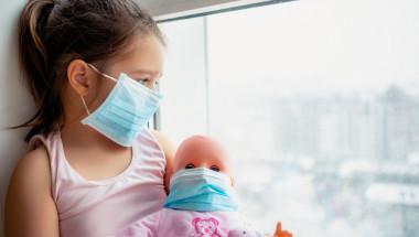 Не пропускайте: Три основни признака на тежкия коронавирус