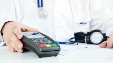 Трябва ли да платя теста за коронавирус при постъпване в болница?