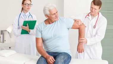 100 000 ревматично болни имат трудности с лечението