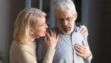 5 мита за лечението на атеросклероза