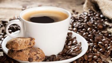Ето кога кафето се превръща в отрова