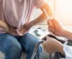 Възпалението на панкреаса обикновено започва внезапно