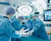 Може ли болницата да ми върне парите поради липса на ефект от операцията?