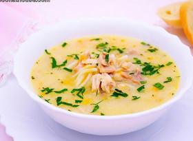 Супите крият опасности за здравето