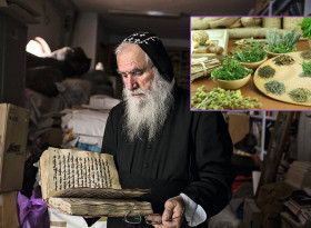 Чаят чудо – рецепта за здраве от древните лечители