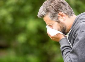 Д-р Мария Иванова - Стоянова: Алергията  не е причина да се откажем от ваксинация за COVID