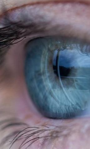 Проблеми с очите, за които трябва да проверите кръвната си захар