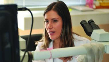 Д-р Валерия Матеева, д.м.: Солариумите качват 6 пъти риска от рак на кожата